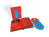 【展開図】『ザ・ビートルズ 1+ 〜デラックス・エディション』(CD+2DVD)