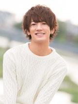 10月9日スタート、テレビ東京の新番組『SICKS〜みんながみんな、何かの病気〜』に出演する大倉士門