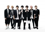 GENERATIONS from EXILE TRIBE の新曲「PAGES」をイメージソングとして使用したテレビCM が放送中