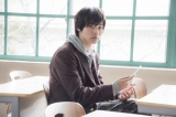 映画『ヒロイン失格』に出演する山崎賢人(C)2015 映画「ヒロイン失格」製作委員会  (C)幸田もも子/集英社