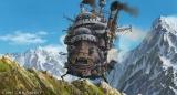 日本テレビ系『金曜ロードSHOW!』で放送が決まった『ハウルの動く城』(C)2004 二馬力・GNDDDT