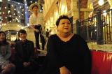 10月1日放送『夜の巷を徘徊する3時間特集』初のゴールデン進出(C)Disney
