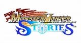 シリーズ初のRPGとして開発中の『モンスターハンター ストーリーズ』がテレビアニメ化