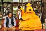 『金曜プレミアム さんまのまんま30周年秋SP』の模様 (C)関西テレビ