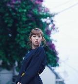NMB48・渡辺美優紀