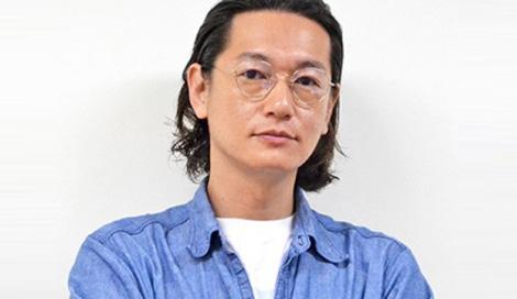 サムネイル 40代を迎え、いいオトコぶりに磨きがかかる井浦新 (C)oricon ME inc.