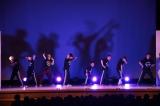 『大阪ラフフェス!in 中之島6DAYS LIVE』内のイベント「岡村隆史のDANCE BOKAN」で開催