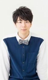 『らじどらッ!〜夜のドラマハウス〜』に出演する西山宏太朗
