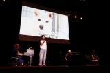 『いぬねこなかまフェス2015〜動物愛護週間にあつまろう〜』