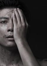 『連続ドラマW 誤断』で主演を務める玉山鉄二