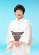 泉ピン子の冠通販番組誕生、『ピン子、通販やるってよ』11月3日、TBS系で放送(C)TBS
