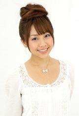 泉ピン子の冠通販番組誕生、『ピン子、通販やるってよ』11月3日、TBS系で放送。商品担当として出演する鈴木あきえ