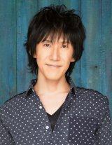 アニメ『終わりのセラフ』10月10日より第2クール開始 新チーム「鳴海隊」岩咲秀作役で出演する平川大輔