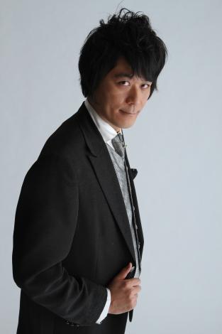 アニメ『終わりのセラフ』10月10日より第2クール開始 新チーム「鳴海隊」鍵山太郎役で出演する星野貴紀