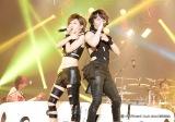 AKB48高橋みなみとT.M.Revolution西川貴教が「HOT LIMIT」共演