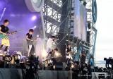 UVERworld-3(20日、『イナズマロック フェス 2015』雷神ステージ)