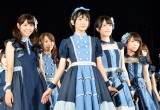 乃木坂46「真夏の全国ツアー2015」最終公演の模様 (C)ORICON NewS inc.