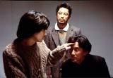 『CURE キュア』(c)KADOKAWA 1997