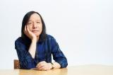 山下達郎、NHK-FMで特別番組『40th Anniversary Special  Part1 ライブ40年の軌跡』10月4日放送