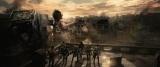 映画『進撃の巨人 ATTACK ON TITAN エンド オブ ザ ワールド』が初登場1位(C)2015 映画「進撃の巨人」製作委員会 (C)諫山創/講談社