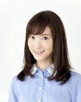 フリーアナウンサーの天明麻衣子、9月28日からBSジャパン『日経モーニングプラス』サブキャスターに就任