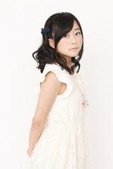 20歳の誕生日に歌手デビューする声優・水瀬いのり