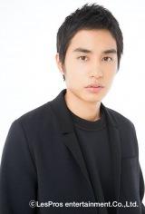 中村蒼が主演を務めたドラマ『マザーズ』が日本民間放送連盟賞のテレビドラマ番組部門で最優秀賞を受賞