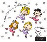 パステルカラーがキュートな「PEANUTS」コラボアイテム(C)2015 Peanuts Worldwide LLCwww.SNOOPY.co.jp