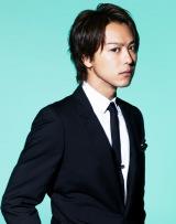 EXILE加入10年目の記念日に初ソロアルバムを発売したTAKAHIRO