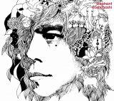 エレファントカシマシがニューシングル「愛すべき今日」で18年ぶりTOP10