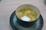 料理研究家・上田淳子さん考案/保温調理器を活用した「塩豚とジャガイモのスープ煮」