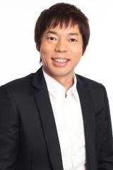 TBS系日曜劇場『下町ロケット』後半パート「ガウディ計画編」の重要キャストとして今田耕司の出演が決定