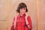 女子陸上2大会の応援ソングが大原櫻子の「Dear My Dream」に決定 (C)日本テレビ