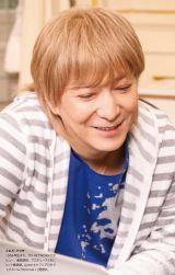 『J-MERO』が教えてくれた 世界でウケる 「日本音楽」で対談した小室哲哉(C)加藤千絵 (C)NHK (C)日本国際放送 (C)まつもとあつし (C)ぴあ株式会社