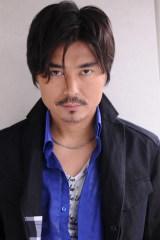 初回のトークゲストは小澤征悦