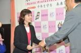 放送16周年の『科捜研の女』で京都府警のイメージアップに貢献した