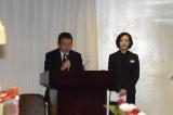 川島なお美さんの葬儀で司会を務めた徳光和夫