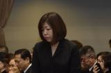 川島なお美さんの葬儀で弔辞を読み上げた林真理子氏