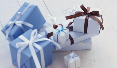 サムネイル せっかくの贈り物も、チョイスを間違えると相手にマイナスな印象を与えてしまうみたい…