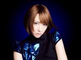念願かなってHISASHIの楽曲提供を受けた藍井エイル