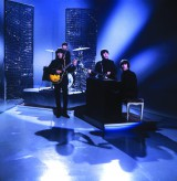 鮮やかに蘇ったザ・ビートルズの「恋を抱きしめよう」MV(C)Apple Corps Ltd.