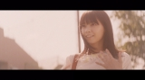 乃木坂46新曲「今、話したい誰かがいる」MVより西野七瀬