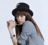 クールなスタイルで魅せる西内まりや/デビュー曲「LOVE EVOLUTION」MV