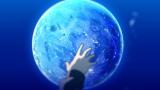 nowiseeの24ヶ月連続リリース第3弾「bluemoon」MVより