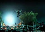 『金曜ロードSHOW!』23日から3週連続『るろうに剣心祭り』「るろうに剣心」「京都大火編」「伝説の最期編」を放送