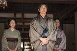 『花燃ゆ』第42回「世界に賭ける糸」(10月18日放送)舞台は群馬へ(C)NHK