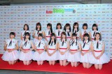韓国で開催された『アジアソングフェスティバル 2015』に出演
