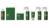 東急ハンズのオリジナル洗剤が17日より全国の東急ハンズ、東急ハンズネットストアにて販売