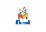 『Momm!!』19日よりスタート (C)TBS