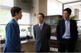 初回18.4%と鉄板の人気ぶり『相棒season14』(C)テレビ朝日